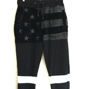 Trukfit Men's Sweatpants